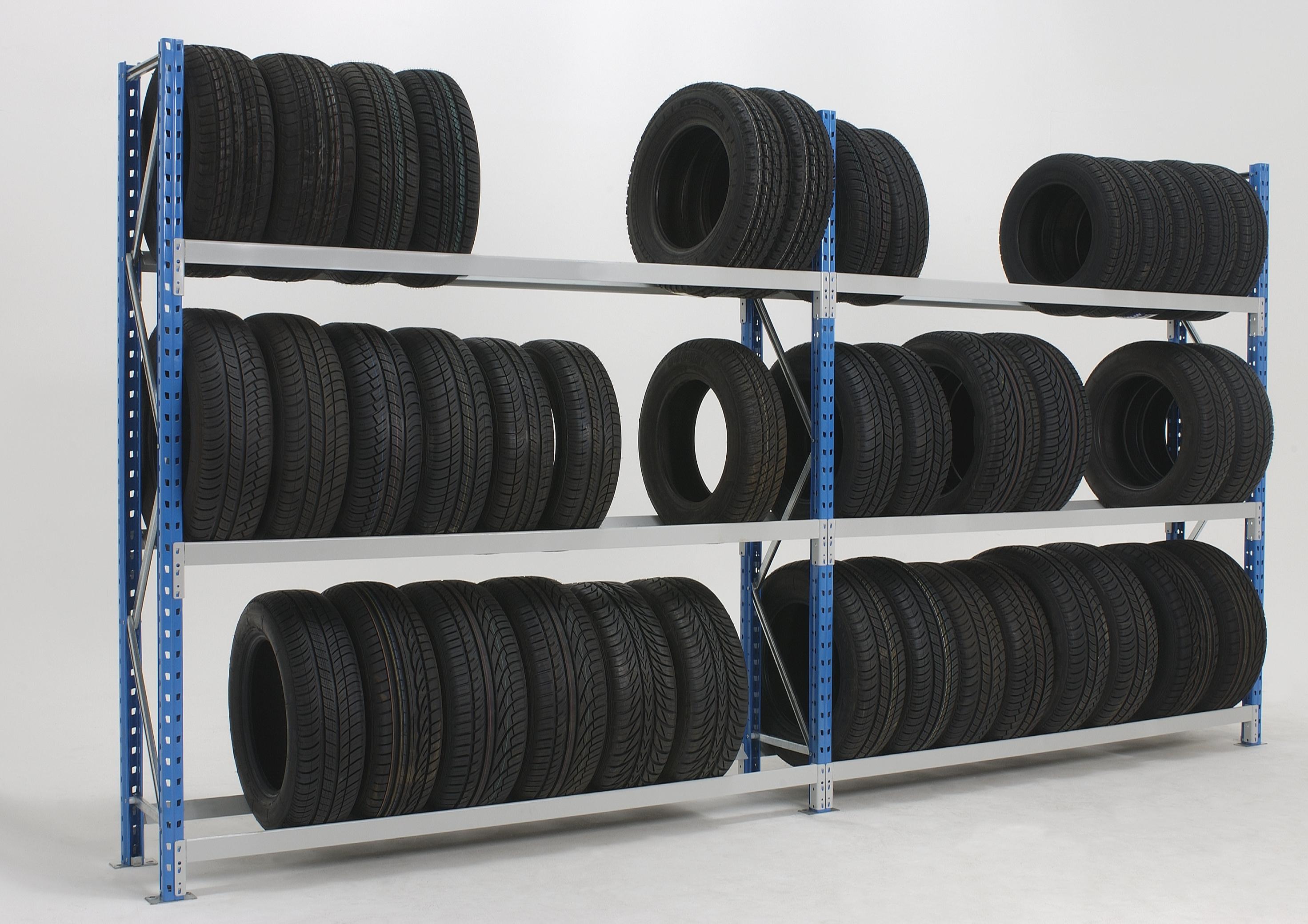 Bandenrekken continental rack for Achat pneu internet montage garage